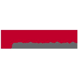 Assistenza tecnica autorizzata Rovigo marchio Ariston