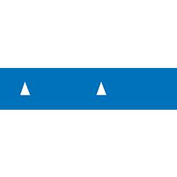 Assistenza tecnica autorizzata Rovigo marchio Atag