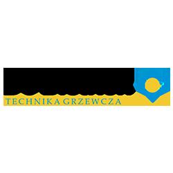 Assistenza tecnica autorizzata Rovigo marchio DeDietrich