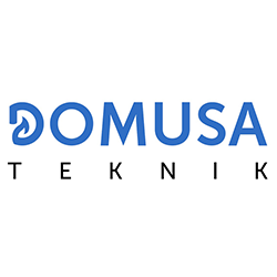 Assistenza tecnica autorizzata Rovigo marchio DOMUSA