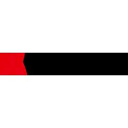 Assistenza tecnica autorizzata Rovigo marchio Mitsubishi