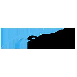 Assistenza tecnica autorizzata Rovigo marchio SIME
