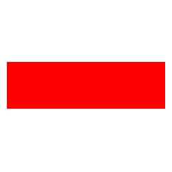 Assistenza tecnica autorizzata Rovigo marchio UNICAL