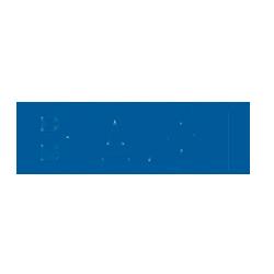 Assistenza tecnica autorizzata Rovigo marchio BAXI