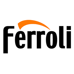 Assistenza tecnica autorizzata Rovigo marchio ferroli