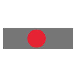 Assistenza tecnica autorizzata Rovigo marchio WOLF