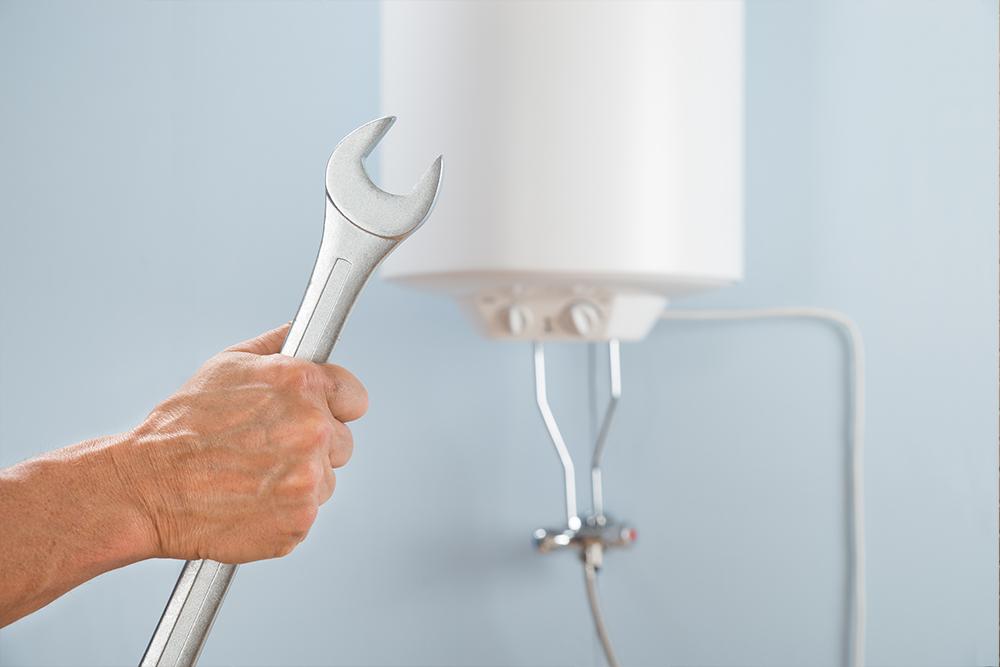 Servizi CalorClima Rovigo impianti di riscaldamento